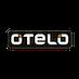 """""""Otello"""""""