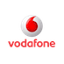"""Vodafone"""