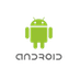 """Android"""